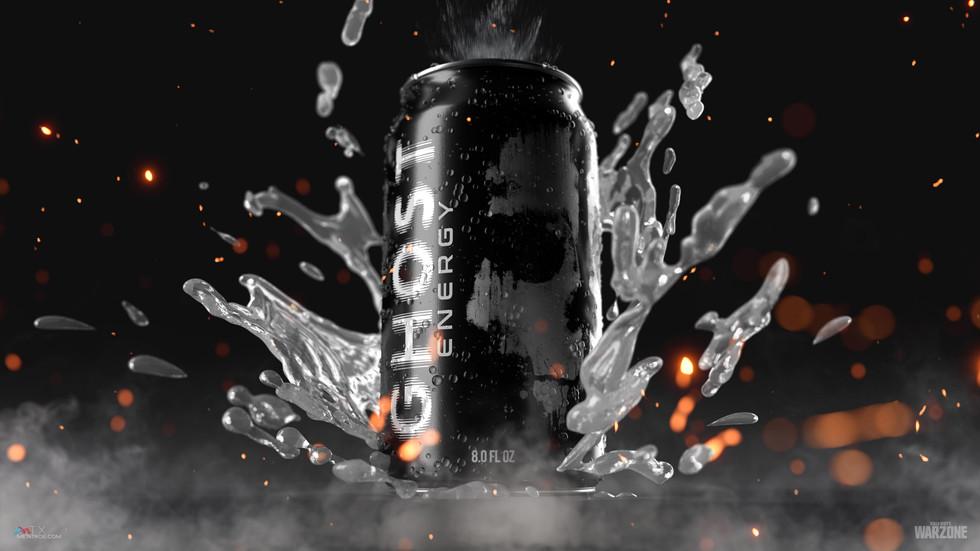 Ghost-Energy.jpg