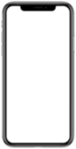 Phone-Outline.png