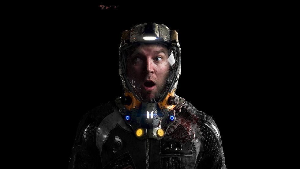 Helmet-Avatar-Trans3.png