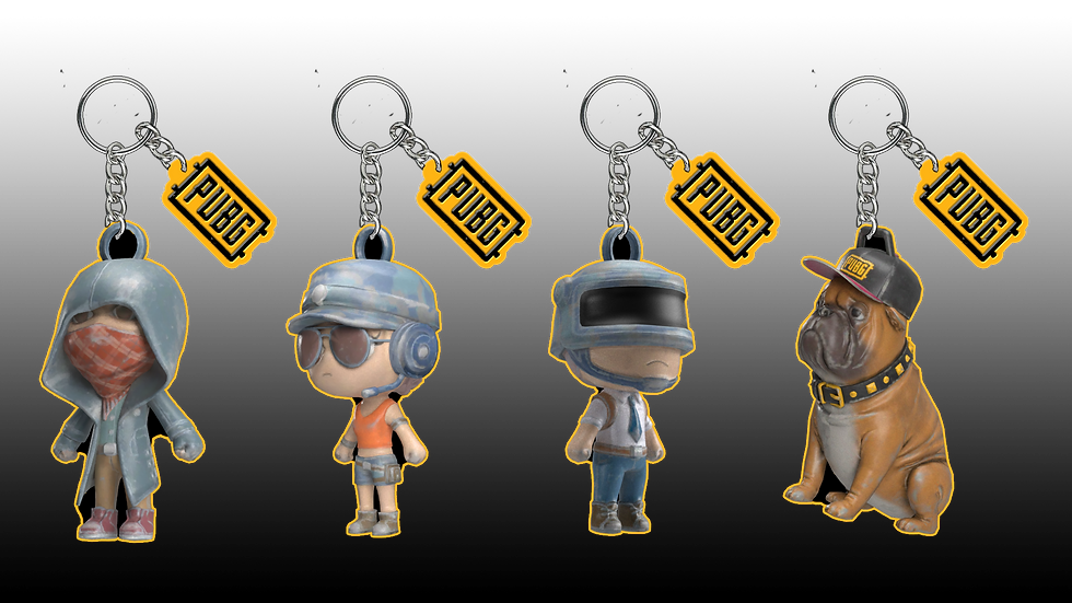 Concept-Charms.png