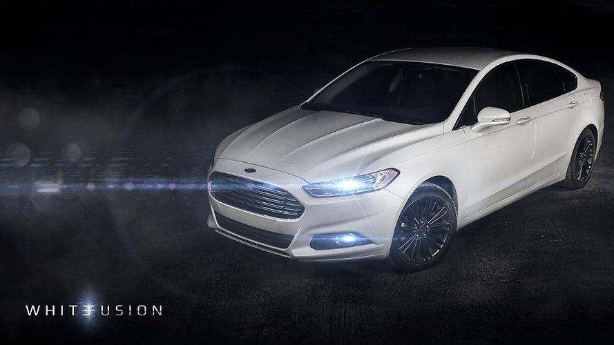 Fusion-03-2160.jpg