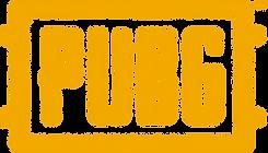 pubg-logo-1.png
