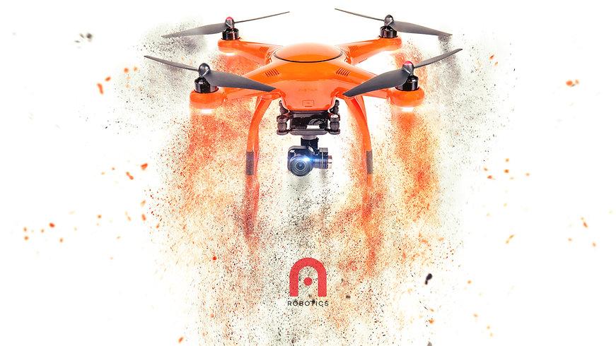 autel-drone-wallpaper.jpg