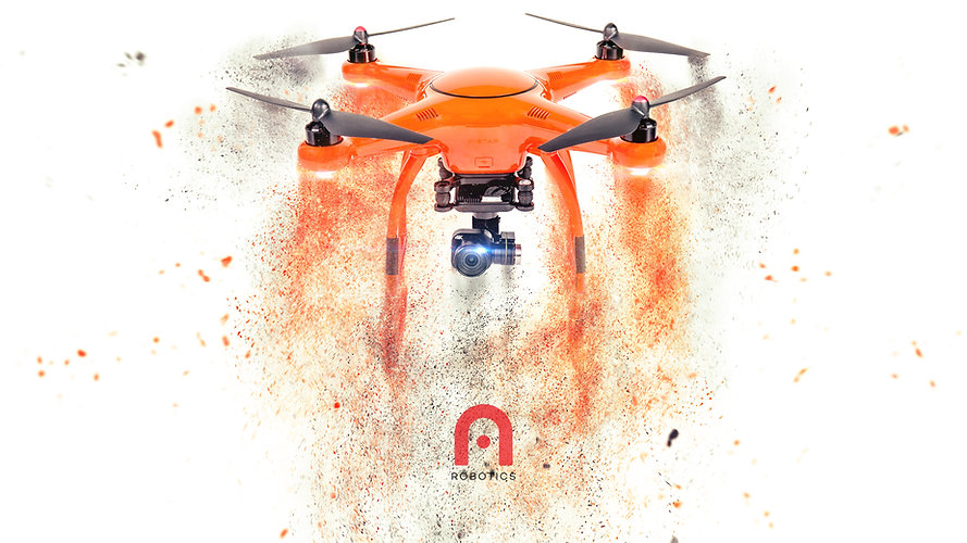 autel-drone-wallpaper.jpg