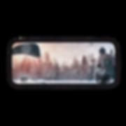 APUB121SWL_SnowRun_Flat-1000x1000.png