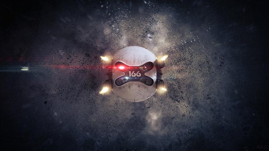 Oblivion-Drone-2160.jpg