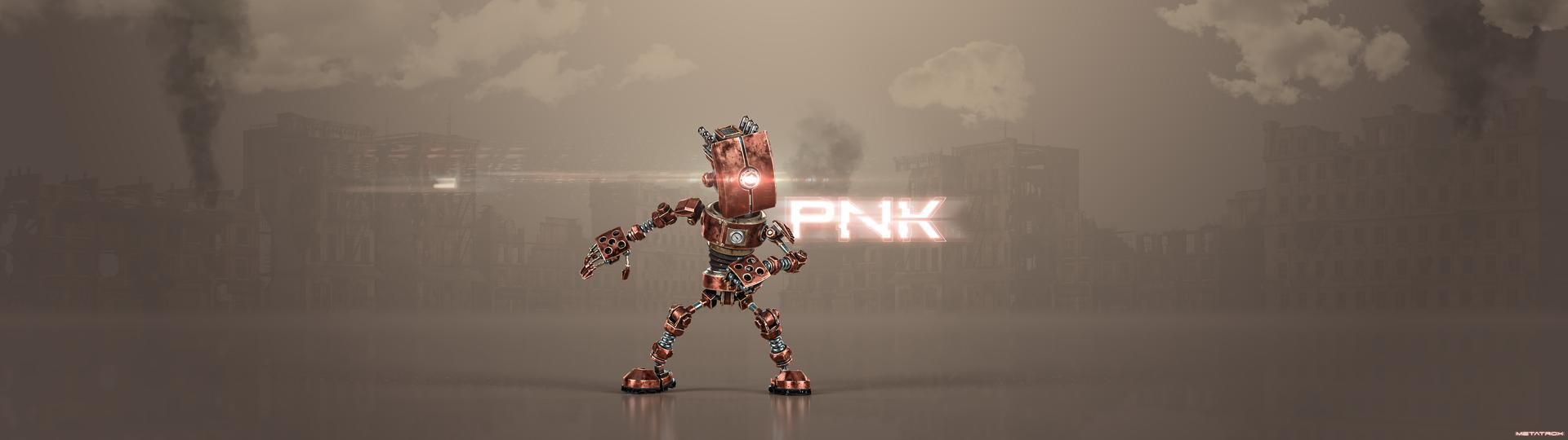 Evo-Robot2.png