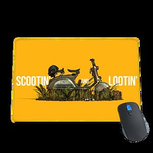 APUB113MRW_ScootinAndLootin_-1000x1000.p