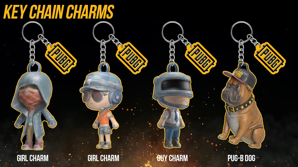 Concept-Charms-WeapCharms.jpg