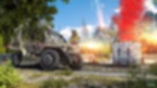 Cluster-Strike2.jpg
