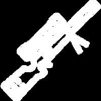 icon-gunbuilder.png