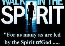 4. Ephesians 2:10 - Walking in your complete destiny. Part 4 of a 5 Part Series.