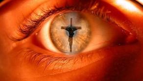"Psalm 1: Change My""I"""