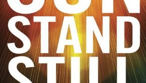 Sun Stand Still - Audacious Prayers (Steve Furtick)
