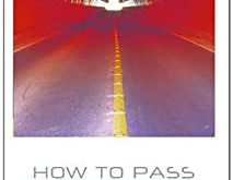 How To Pass From Curses To Blessing