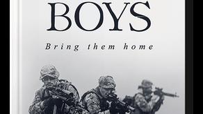 Lost Boys - Bring Them Home