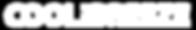 New%20logo%20(no%20text)-01_edited.png