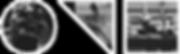 banner horizontal-01.png