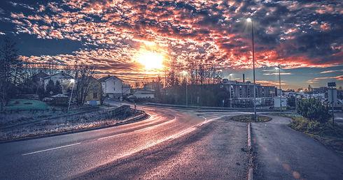 beautiful-sunset-city-wallpaper_edited.jpg