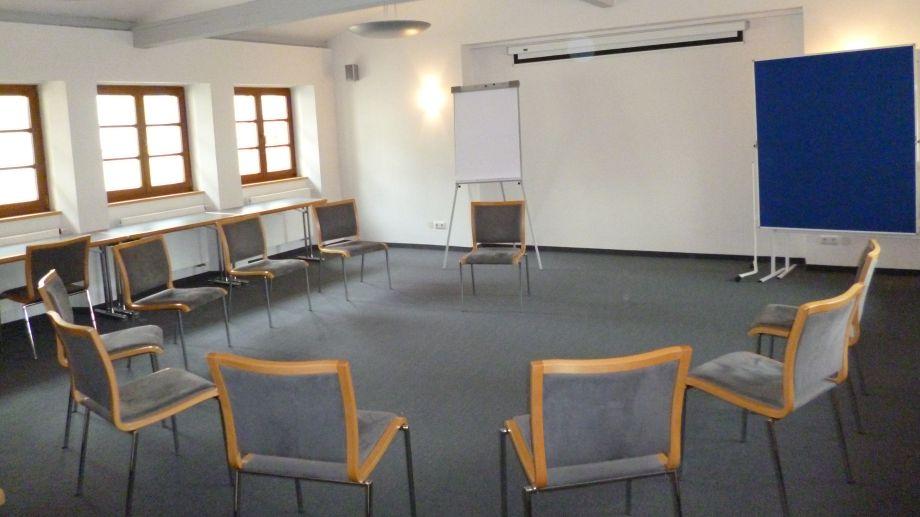 Wilde_Rose_Gasthof-Bamberg-Tagungen-27317
