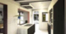 3Da cuisine.jpg