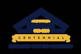 centennial logo_blue typeCPC.png