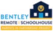Remote schoolhouse logo + PIP tight.jpg