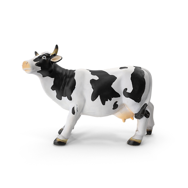 Cow%20Statue.H05.2k.png