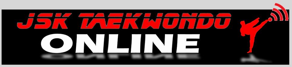 JSK ONLINE.png
