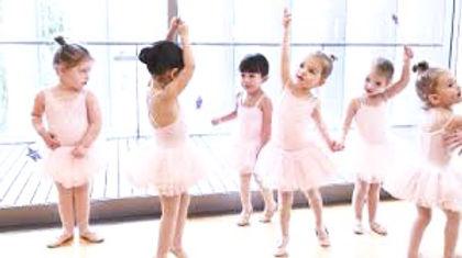 preschool%20dance_edited.jpg