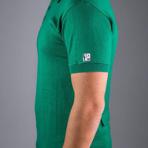 World Cup Polo - Green