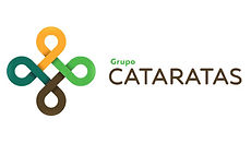 Grupo-Cataratas-1.jpg