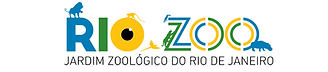 zoologico.png