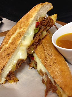 Ropa Vieja Sandwich.jpg