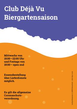 flyer_biergarten_hoch_ueberarbeitet2_essen.jpg