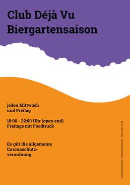 flyer_biergarten_hoch.jpg