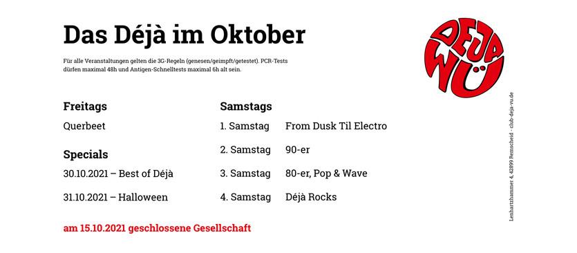 uebersicht_oktober21_korrektur.jpg
