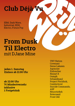 flyer_electro.jpg