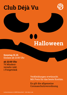 flyer_halloween21.jpg