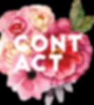 CONTAC.png
