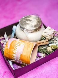 Wellness Energy Bundle Box