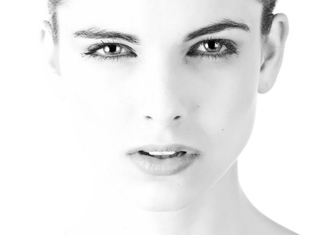 Six treatments for oily skin