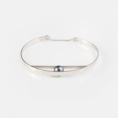 Petit bracelet jonc