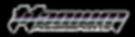TITANIUM FINAL-01.png