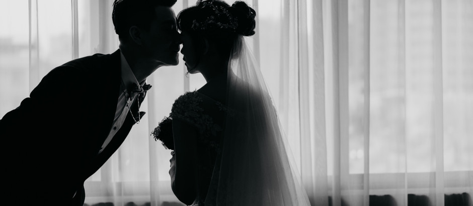 [推薦] 花蓮 貼心的婚攝 安迪 Andy L.