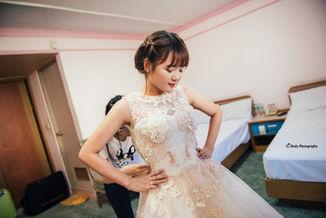 Yuan0036_AL70460-1.jpg