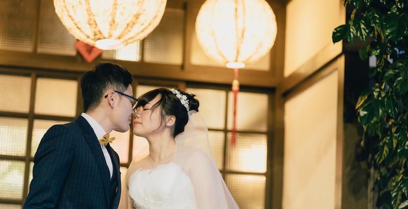 [推薦] 台北花蓮-婚紗&婚攝 安迪影像 Andy L.