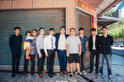 Yuan0253_AL71164-1