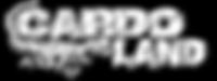 Logo-S-O.png