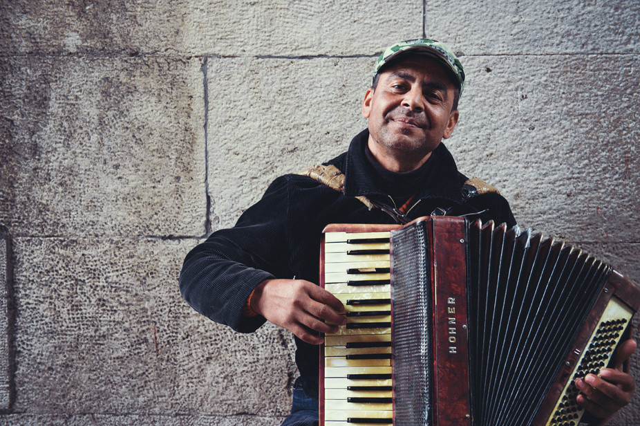 straatmuzikant.jpg